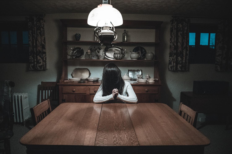 Citation 10 façons de chasser l'énergie négative de votre maison