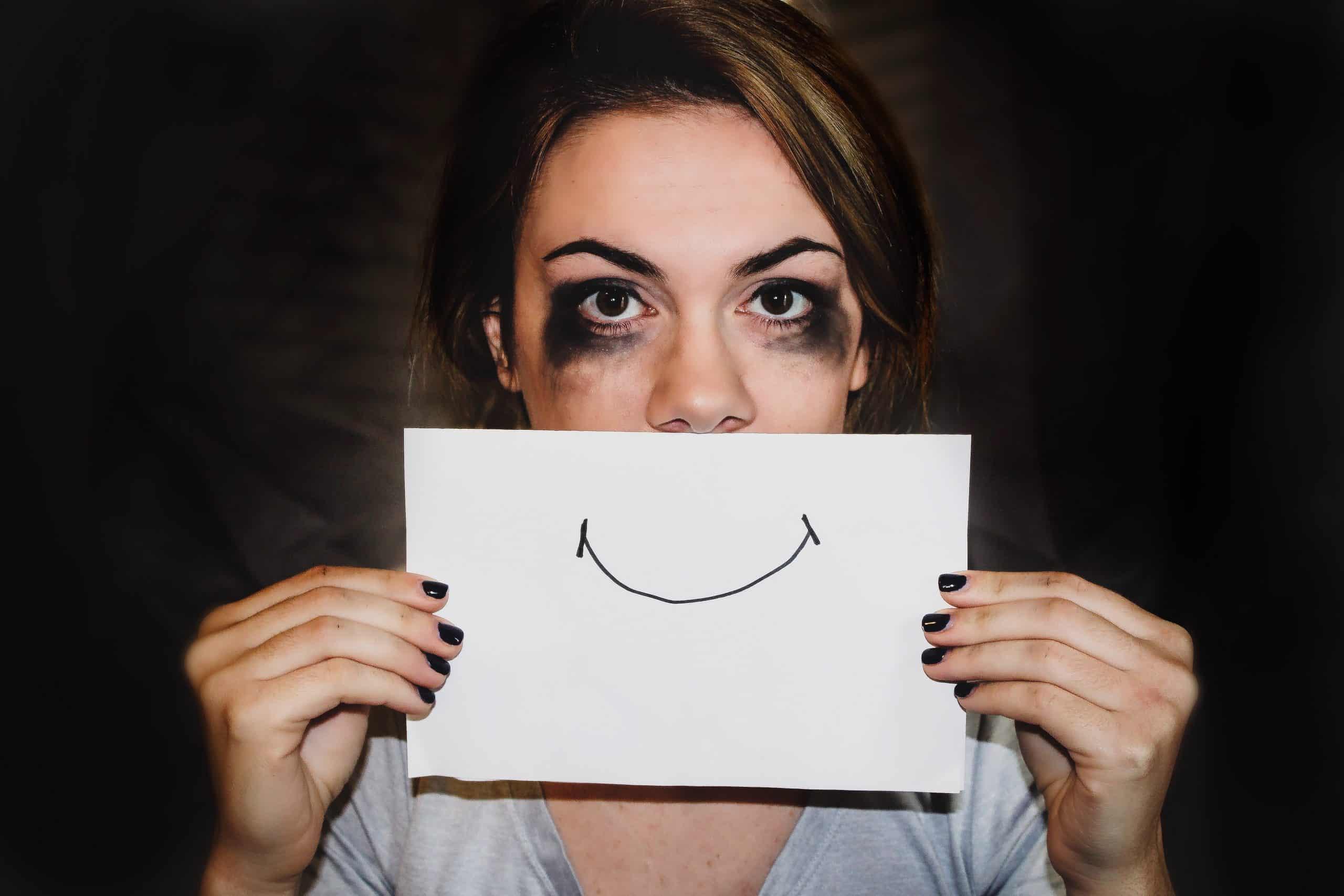 Citation Choc émotionnel post rupture : comment le surmonter ?