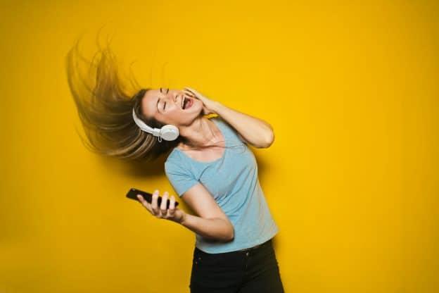 10 effets magiques de la musique sur notre esprit
