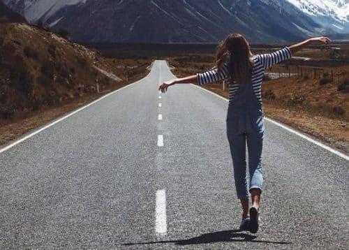 10 moyens infaillibles pour devenir optimiste