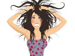 depositphotos_83604102-stock-illustration-stressed-girlmod