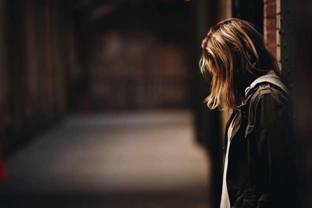 Aide : 8 choses dont il faut se rappeler lorsque tout va mal