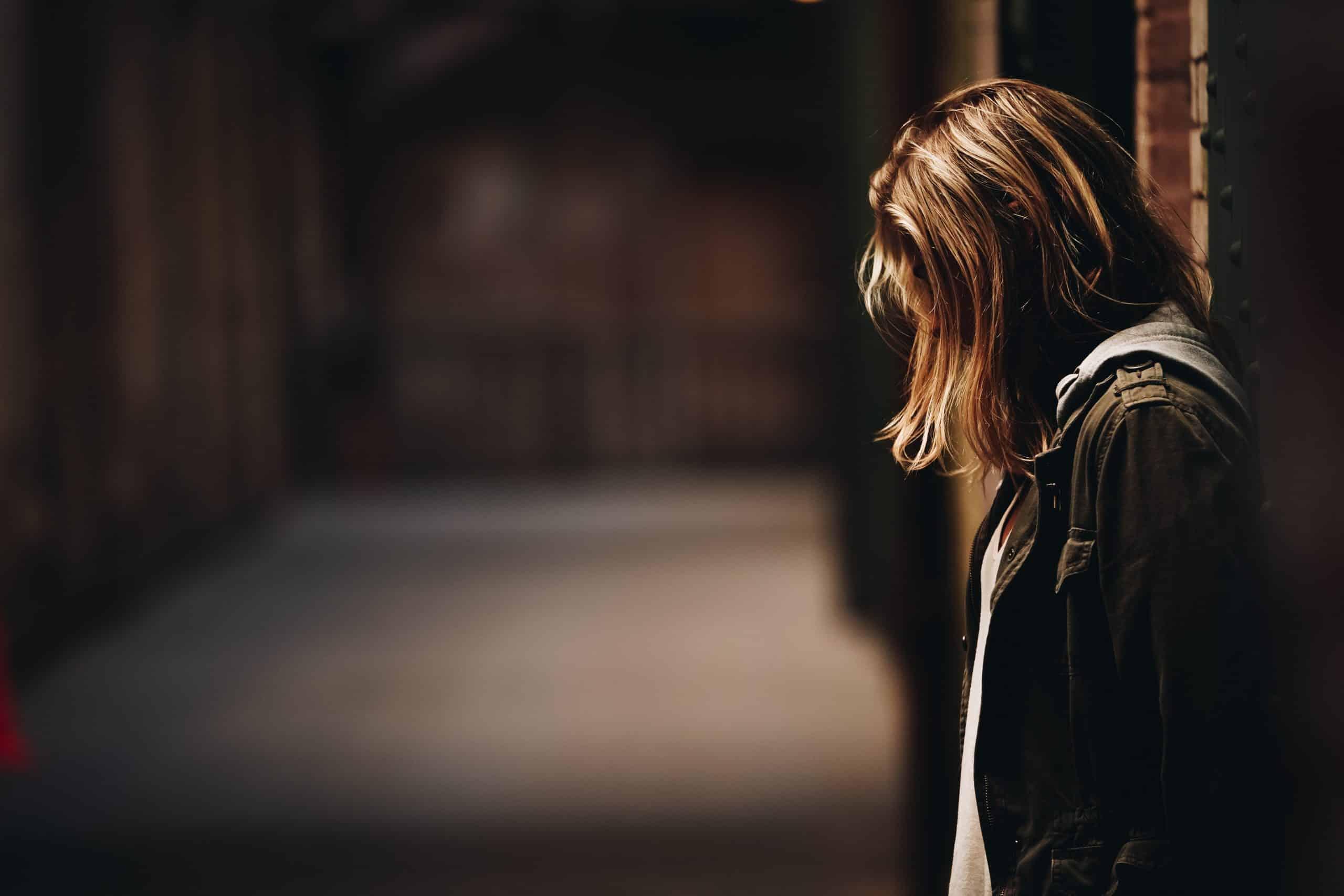 Citation Aide : 8 choses dont il faut se rappeler lorsque tout va mal
