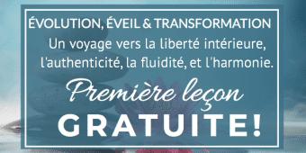 Évolution, Éveil & Transformation-3