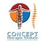Concept Thérapies Globales