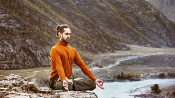 5 clés pour écouter son âme