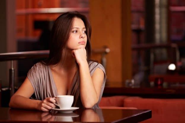 Les qualités des personnes introverties qu'elles ne soupçonnent même pas elles-mêmes