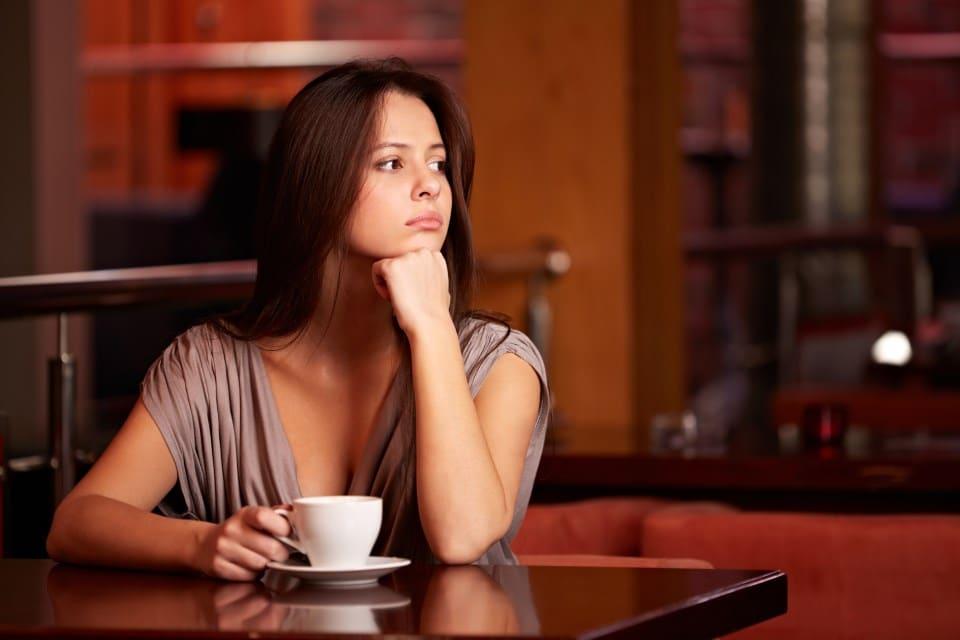 Citation Les qualités des personnes introverties qu'elles ne soupçonnent même pas elles-mêmes