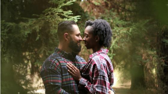 7 choses dont tout le monde a besoin dans une relation