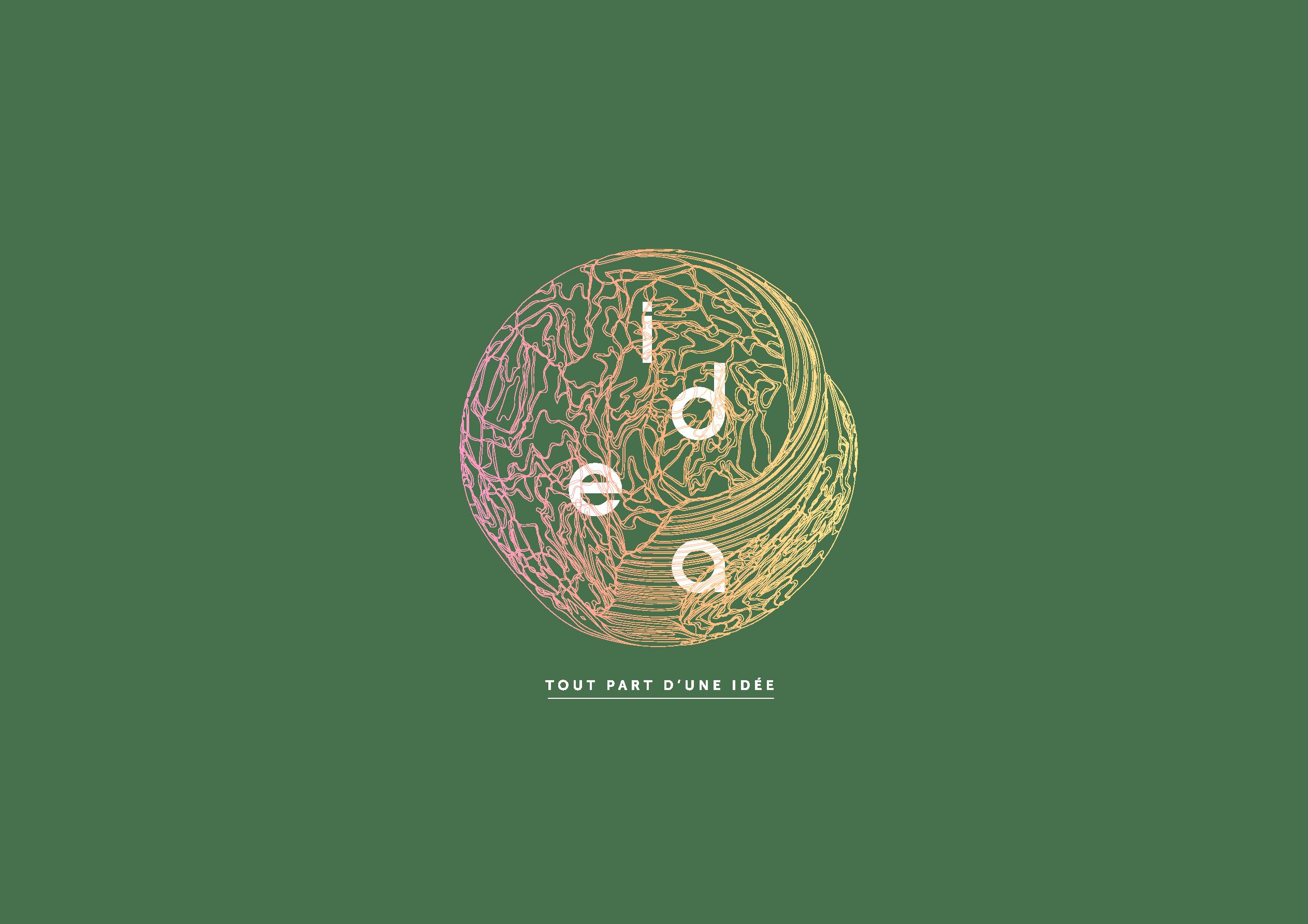 Logo-IDEA-Baseline-White-Quadri