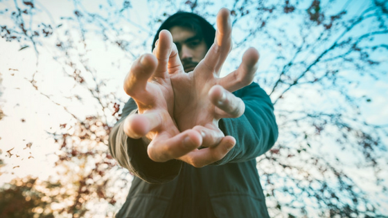 Citation Les techniques de manipulation psychologique dont vous pourriez être victime