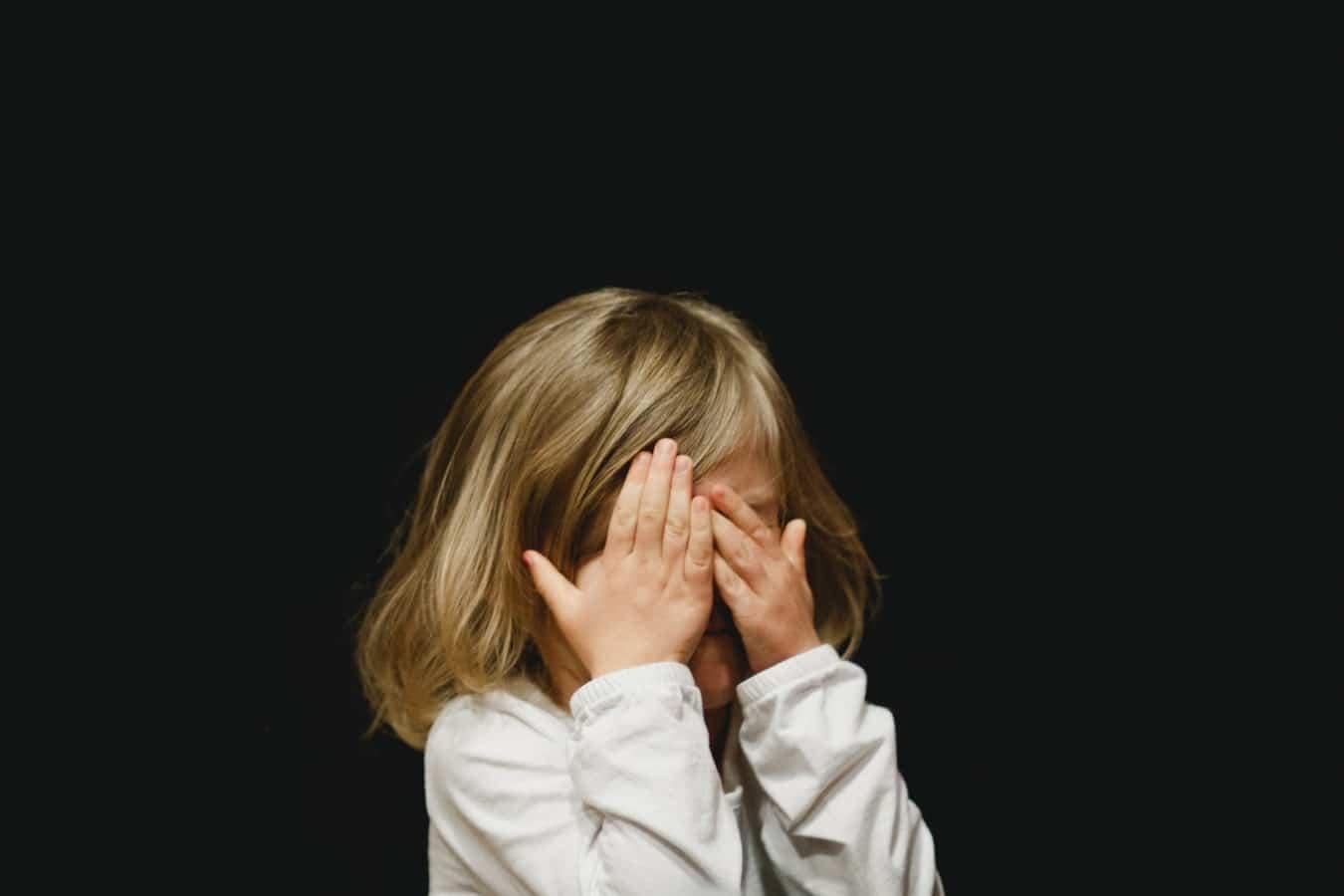 Citation Parents pervers narcissiques… Parents toxiques?