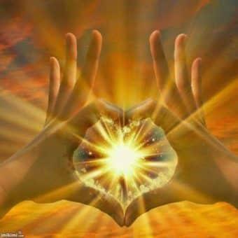 Ne plus se laisser manipuler selon votre signe astrologique