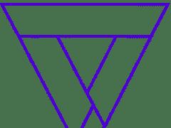 Logo Christelle Macia Original
