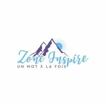 Zone Inspire