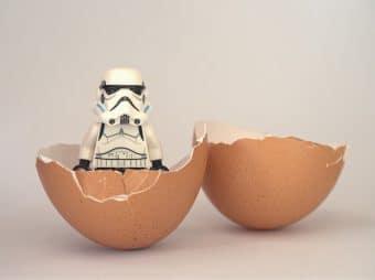 stormtrooper-1367777_960_720