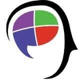 Francine Pelletier Hypnothérapeute agréée, coach certifiée PNL et EFT/TLE