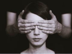 inconscient détecte mensonges