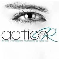 Actionr