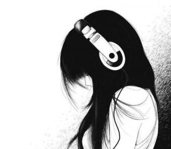 anime-profile-pictures-music-6