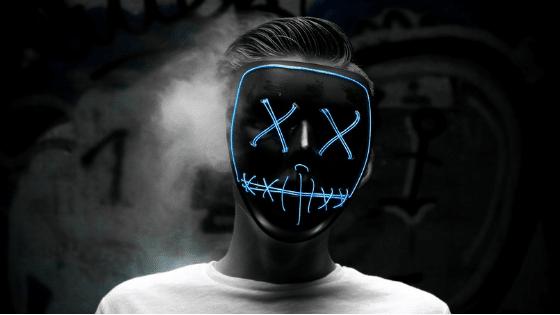 Pourquoi les empathes sont toujours attirés par le « narcissique blessé »