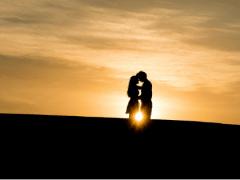 relation-karmique