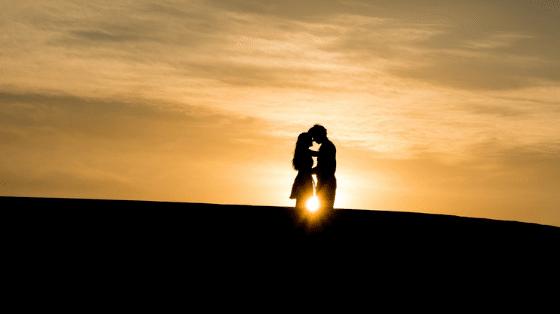 Pourquoi il est intéressant de comprendre les relations karmiques