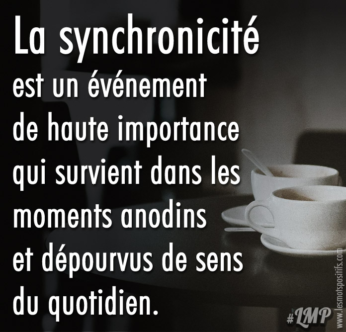 Miracle de Noel 24 12 2019 Christ Synchronicite_citation
