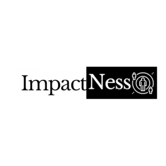 ImpactNess