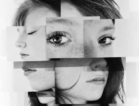 Personnes manipulatrices – Sept (7) trucs pour les déconcerter efficacement
