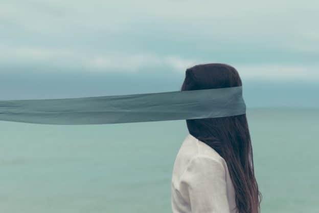 Les raisons méconnues pour lesquelles vous avez peur; et qu'en faire?