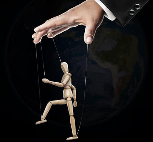 Voulez-vous réellement quitter le manipulateur?