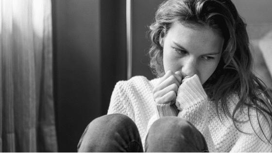 Une recherche révèle que se plaindre vous rend littéralement malade et vous tue à petit feu