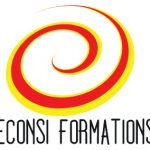 Econsi Formations