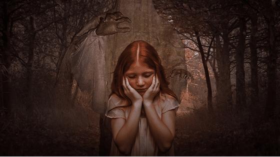 Citation 16 signes d'avertissement que vous traitez avec une personne mauvaise