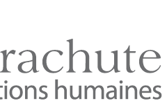 Capture logo pc