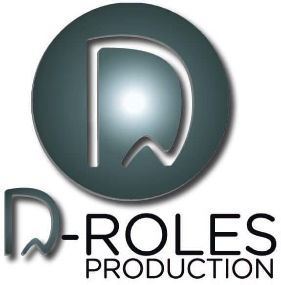 D-Rôles Production