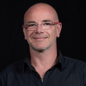 François FORTIN – Expert contre la dépendance affective