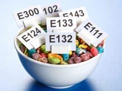 additif-alimentaire-industriel