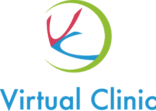 logo-virtual-clinic01