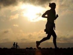 running-1705716_1920