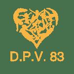 Développement personnel du Var