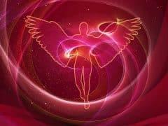 angel-2917068_1920