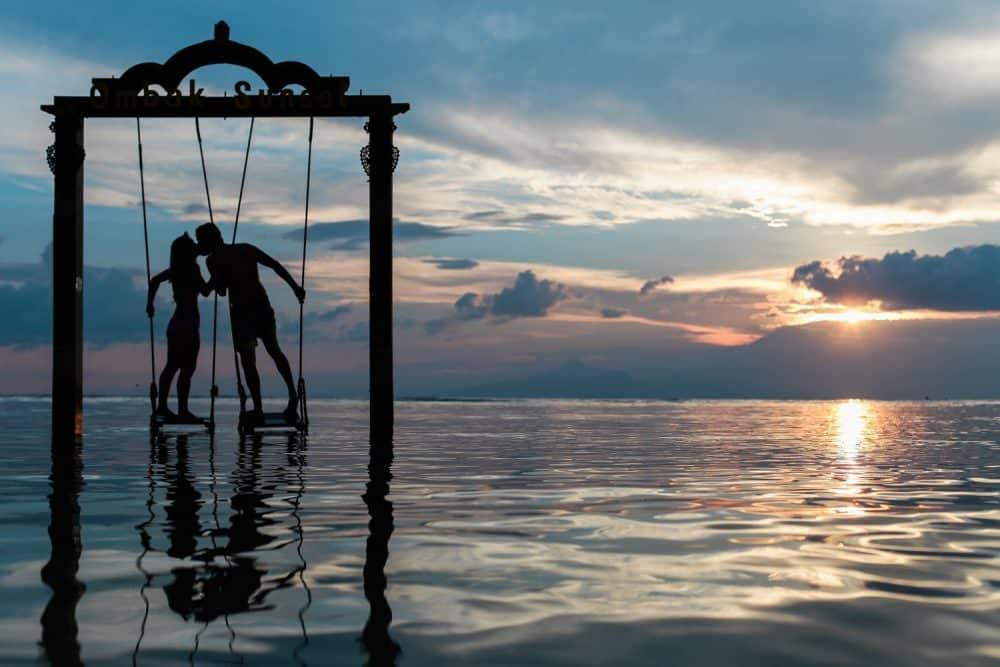 Citation Les 32 plus belles citations sur l'amour romantique