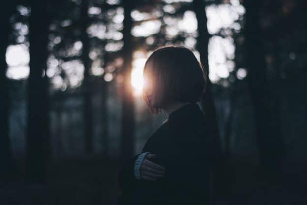 72 citations pour réfléchir sur l'importance du pardon