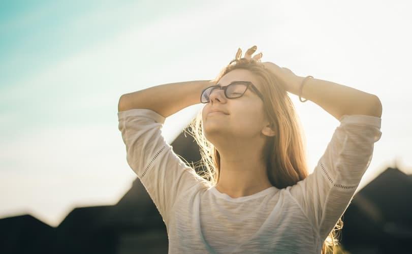 Citation 27 citations et 7 conseils pour mener une vie simple et paisible
