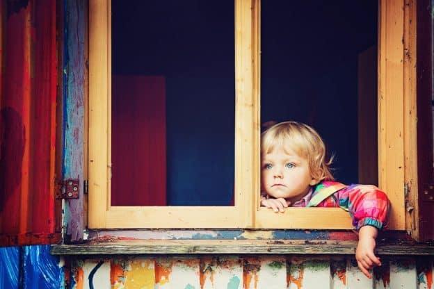 Les enfants à «Haut Potentiel», entre incompréhension et fascination !
