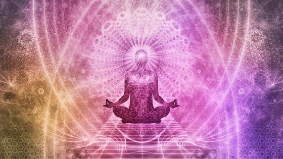 Mantras de guérison: 11 mantras puissants capables de changer votre vie