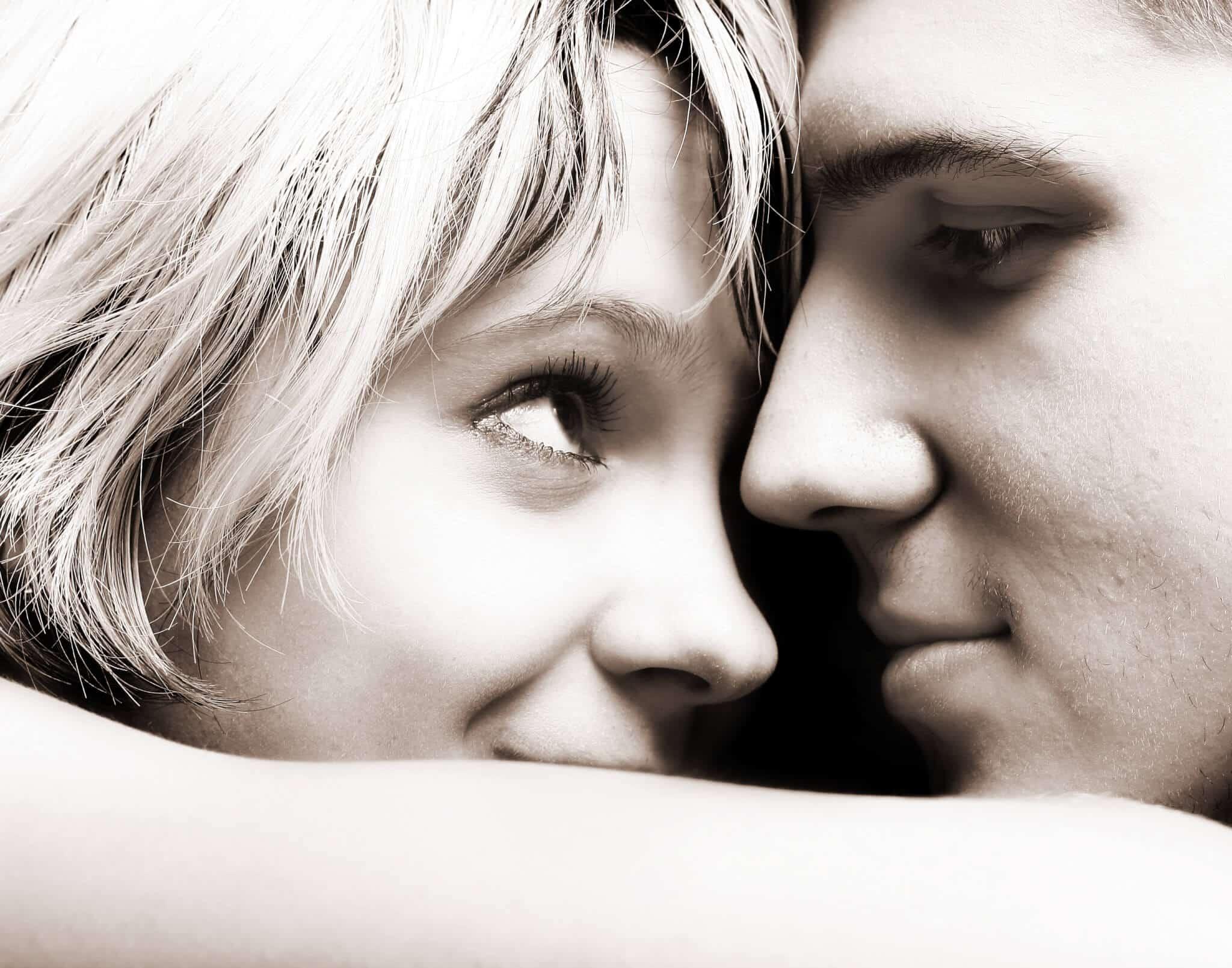 Citation 10 comportements du couple conscient et empathique