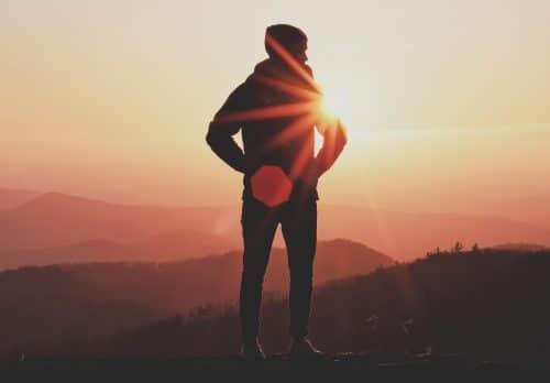 16 suggestions pour avoir une vie plus intéressante et épanouissante